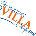 The Holiday Villa Company