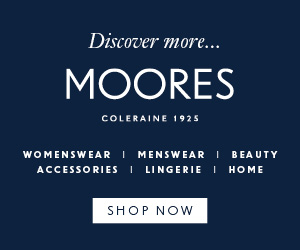 168120 Department store | Competitive prices on all the best products