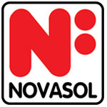 Novasol Holiday Homes