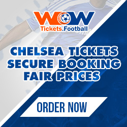 165677 Buy football tickets | For the most popular sport in the world