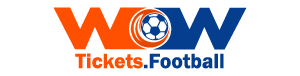 165692 Buy football tickets | For the most popular sport in the world