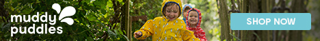 waterproof clothing for kids