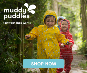 166599 Childrens outerwear | Bright and bold unisex designs - Consumer High Street