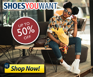 168063 Quality shoes and bags | Best top brands at affordable pricing