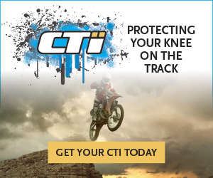 168449 Brace-to-bone | High level support for the knee joint