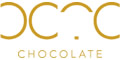 Octo Chocolate