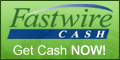 Fast Wire Funds Coupon Code