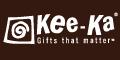 Kee-Ka Coupon Code