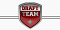 DraftTeam Coupon Code