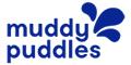 Muddy Puddles - Muddy Puddles | Main Programme