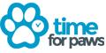 TimeForPaws