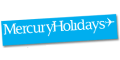 Mercury Holidays - Mercury Holidays