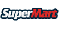 Super Mart Coupon Code