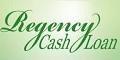 Regency Cash Loan Coupon Code