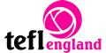 TEFL England 20% Off TEFL England Coupon Code