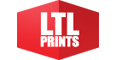 LTL Prints Tiered Commission Coupon Code