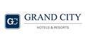 Grand City Hotels Coupon Code