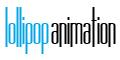 Lollipop Animation Program Coupon Code