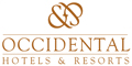 Occidental Hotels Coupon Code