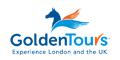 Golden Tours Coupon Code