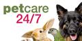 Petcare 247