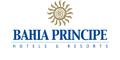 Bahia Principe Coupon Code