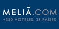 Melia Hotels International Coupon Code