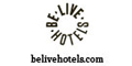 Be Live Hotels Coupon Code