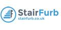 StairFurb - Stairfurb - Main Programme