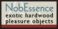 cheap NobEssence
