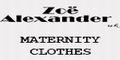 Zoe Alexander 20% Off Zoe Alexander Coupon Code