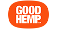 Good Hemp Food
