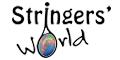Stringers World