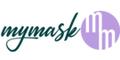 MyMask - MyMask Face Mask Main Programme (20% commission)