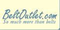 Belt Outlet Coupon Code
