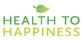 Health to Happiness Coupon Code