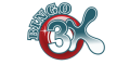 Bingo3X Bingo Free 4 All Bingo3X Coupon Code