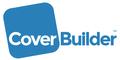 CoverBuilder