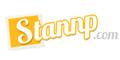 Stannp - Stannp - Direct Mail Platform