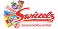 Free Delivery at Swizzels at Swizzels