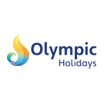 Olympic Holidays