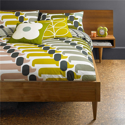 slumberslumber.com - 10% off selected bedlinen on orders over £40
