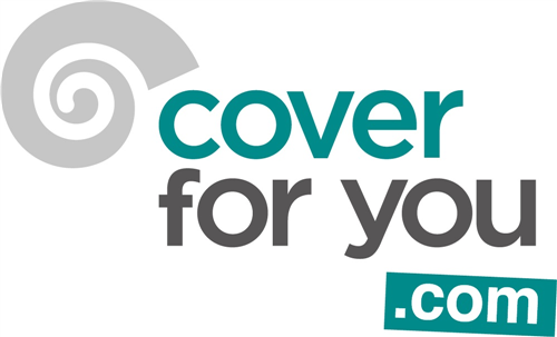 coverforyou.com - Refer friends and family who will also get an immediate 15% discount on their first purchase while you benefit on policy discounts up to a maximum of 20%!