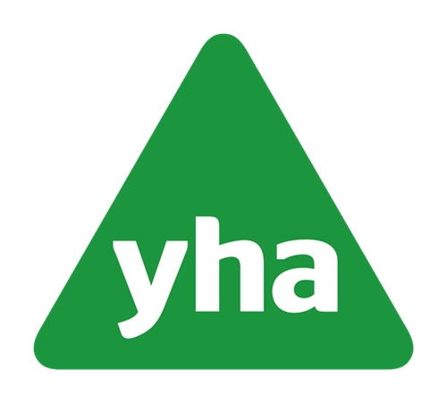 YHA England and Wales
