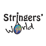 stringersworld.com - Great Prices on Fitness and Footwork equipment at Stringers' World.