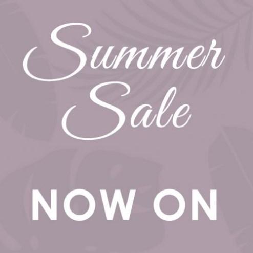woods-furniture.co.uk - Get HUGE savings in the Woods Furniture Summer Sale