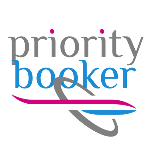 "prioritybooker.com - ""Book your airport parking with Priority Bookers- we have a wide range of secure parking budgets to suit every need and budget!"""