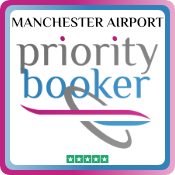 prioritybooker.com - 22% Off Manchester Airport Parking